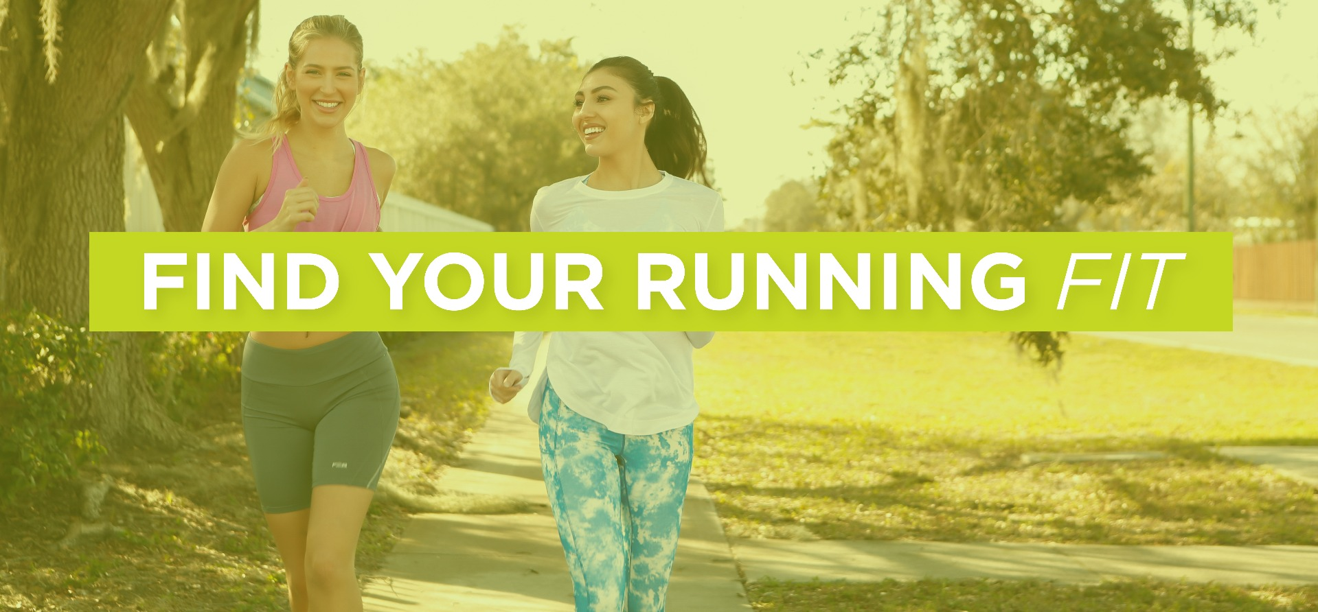 Top Apparel For Runners