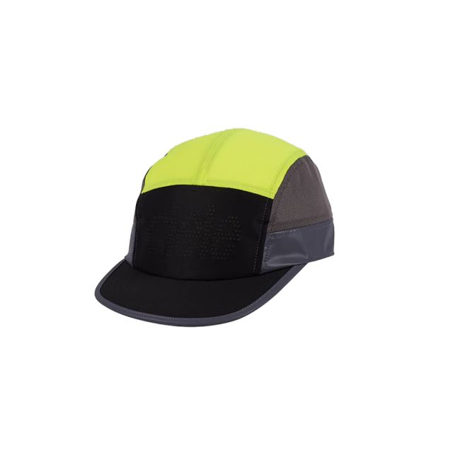 Ciele GoCap Laser Night Right Reflective Running Hat