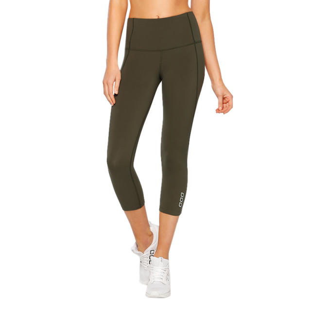 Lorna Jane Women's Dash Core 7/8 Tight