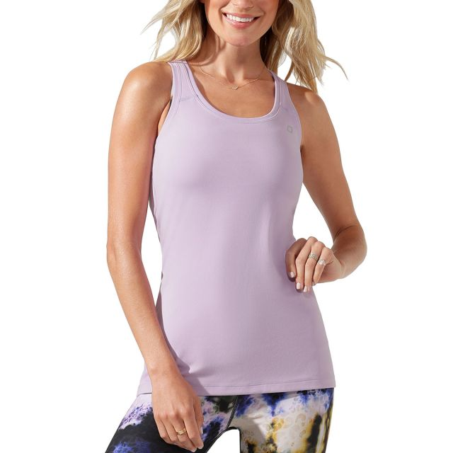 Lorna Jane Women's Bare Minimum Extrao Tank