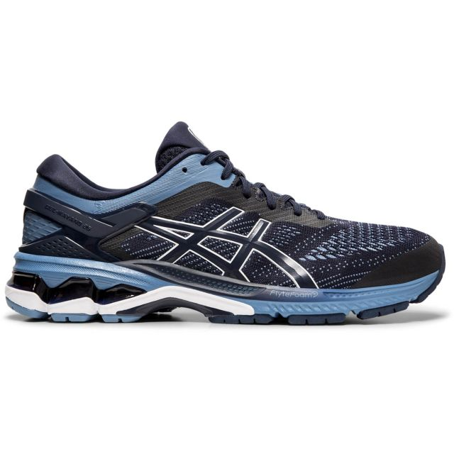 Asics Men's GEL Kayano 26