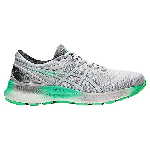 Asics Men's GEL Nimbus Lite