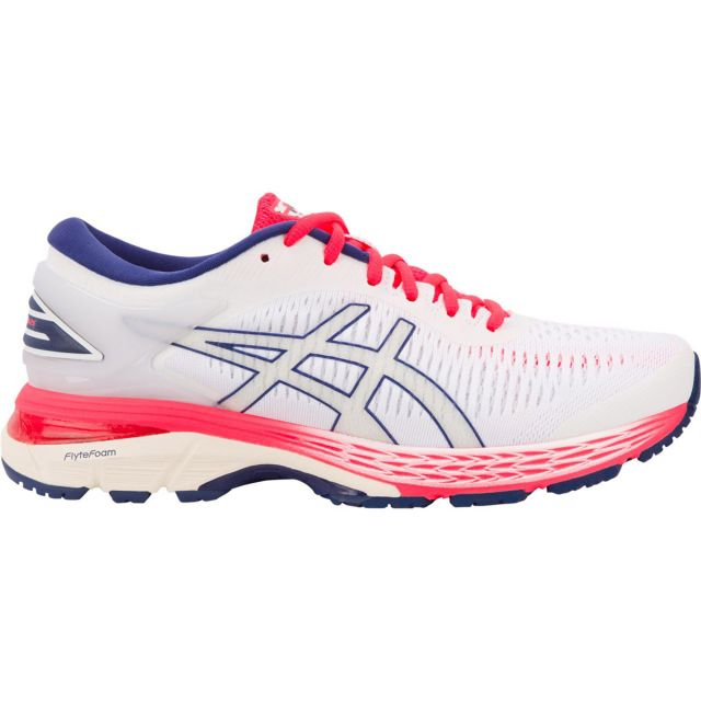Asics Women's GEL Kayano 25