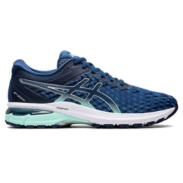 Asics Women's GT 2000 8 Knit