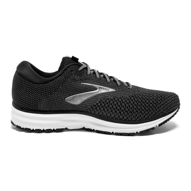 Brooks Men's Revel 2