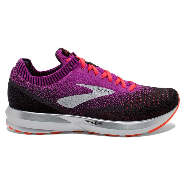 Brooks Women's Levitate 2