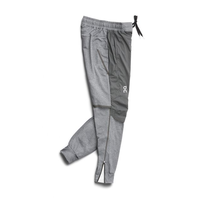 On Women's Running Pant 2