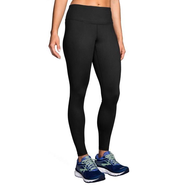 Brooks Women's Greenlight Essential Tights