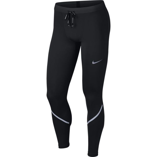 Nike Men's Power Tech Tight
