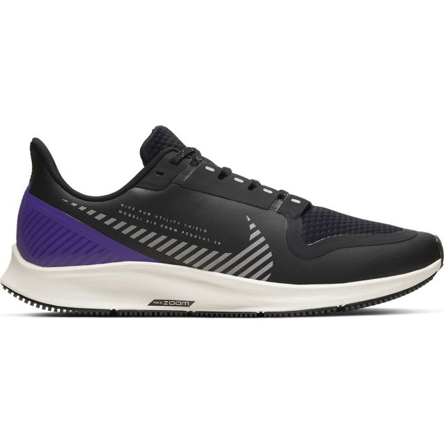 Nike Men's Air Zoom Pegasus 36 Shield