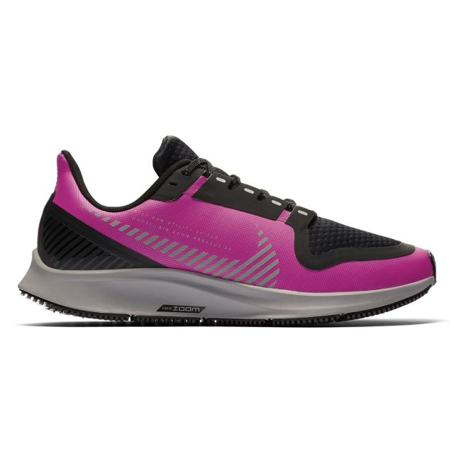 Nike Women's Air Zoom Pegasus 36 Shield