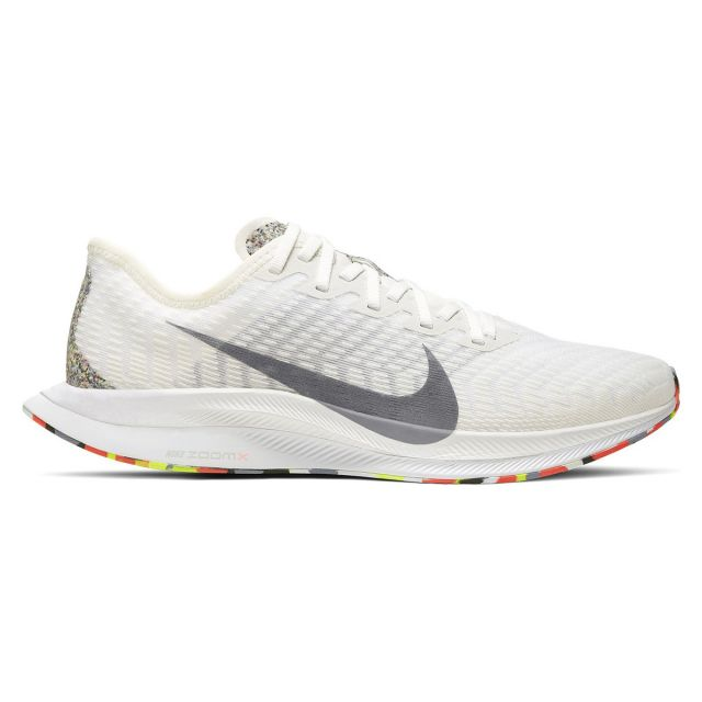 Nike Women's Zoom Pegasus Turbo 2 AW