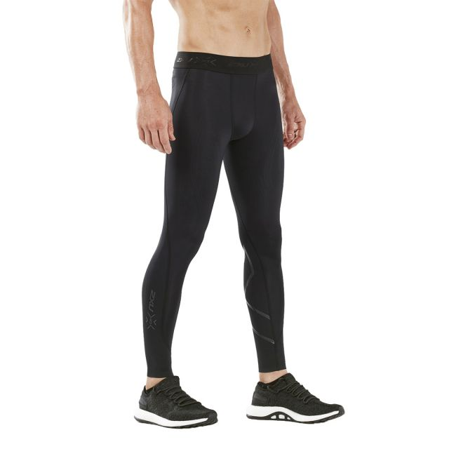 2XU Men's MCS X-Training Compression Tight