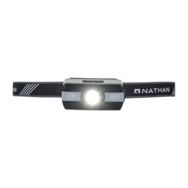 Nathan Neutron Fire RX Runner Headlamp