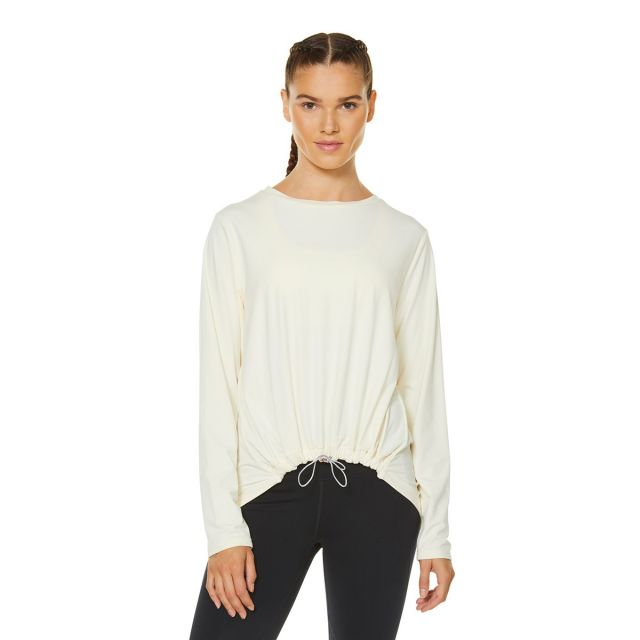 Shape Women's Opt Out Sweatshirt