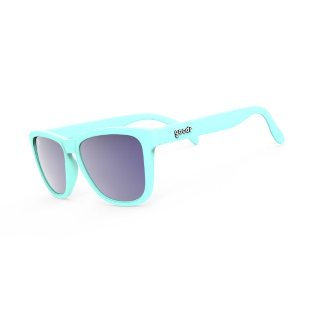 Goodr OG Beast Sunglasses