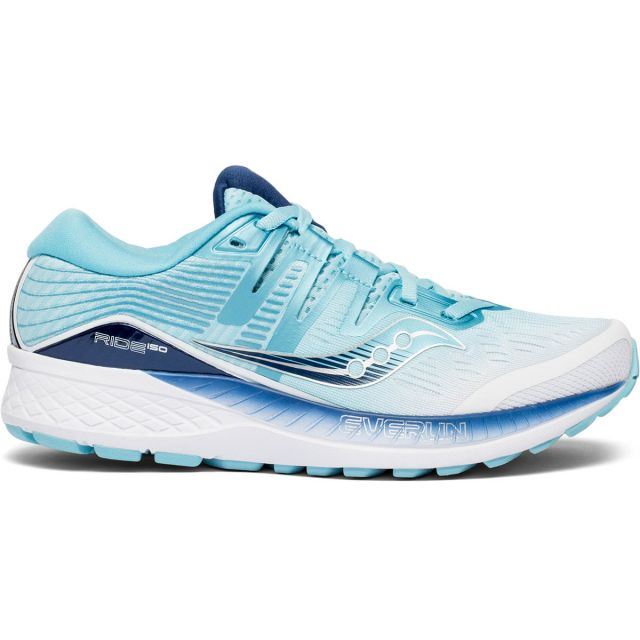 Saucony Women's Ride ISO