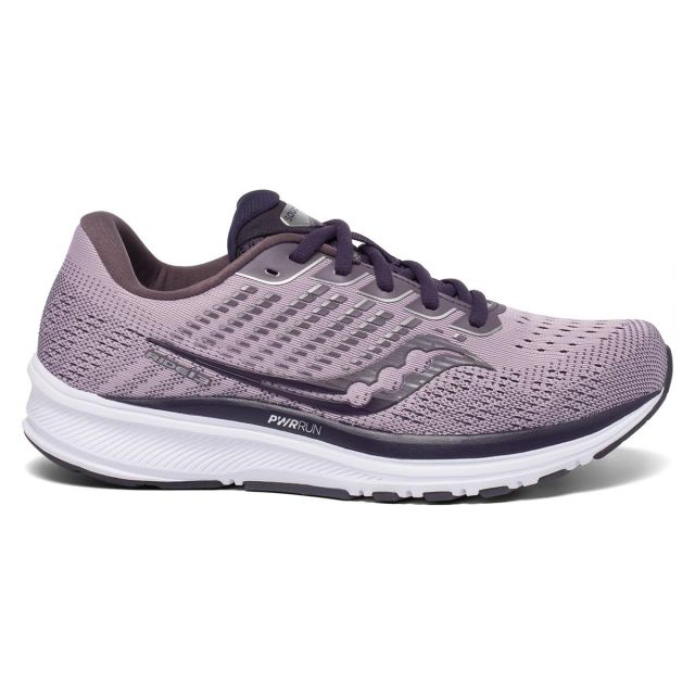 Saucony Women's Ride 13