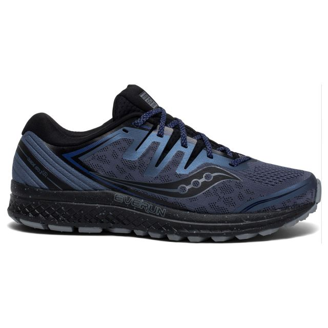 Saucony Men's Guide ISO 2 TR