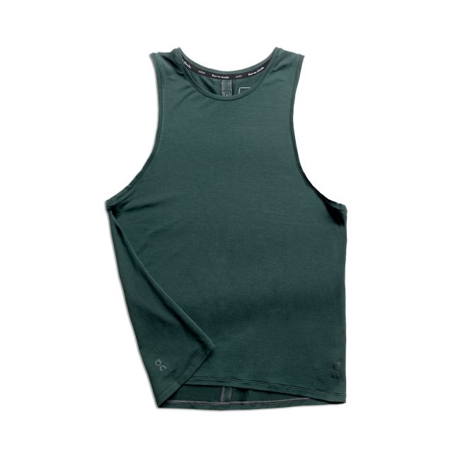 ON Women's Active Tank