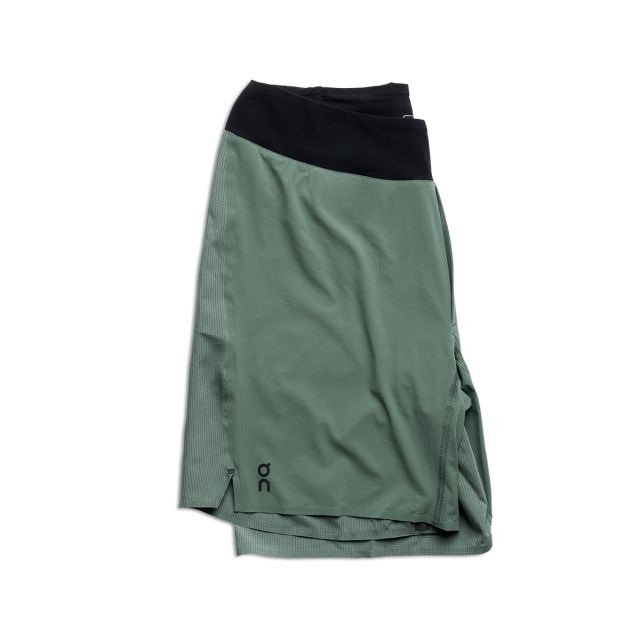 On Men's Lightweight Shorts 2