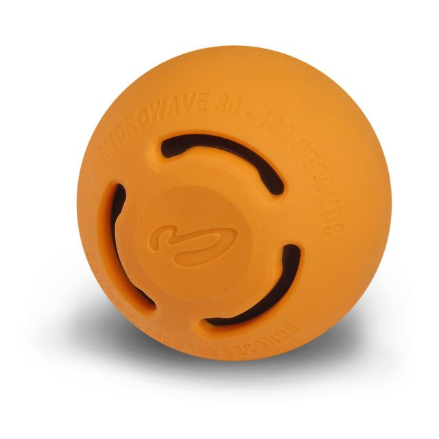 Moji Heat Massage Ball