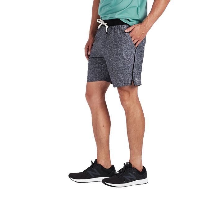 Vuori Men's Trail Short