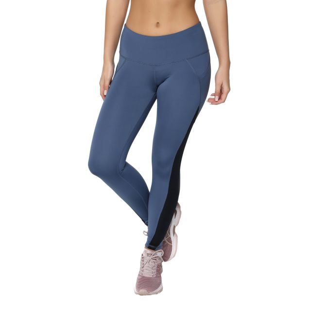 F2R Women's Roadblock Ankle Bitter Tight