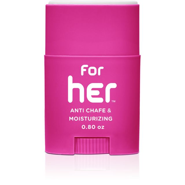 Body Glide For Her .80oz
