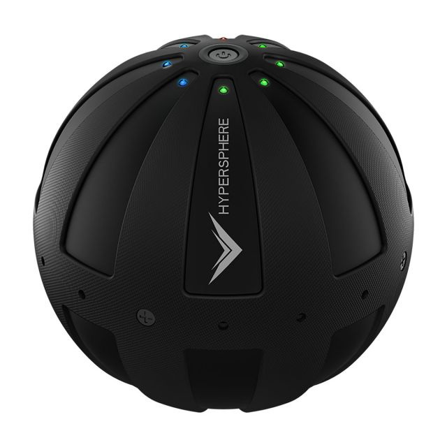 HYPERICE Hypersphere Vibrating Ball