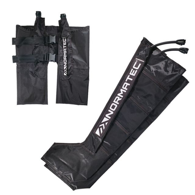 NormaTec Leg and Hip Recovery System Pulse 2.0