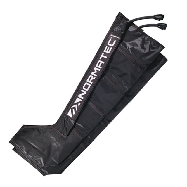 NormaTec Leg Recovery System Pulse 2.0