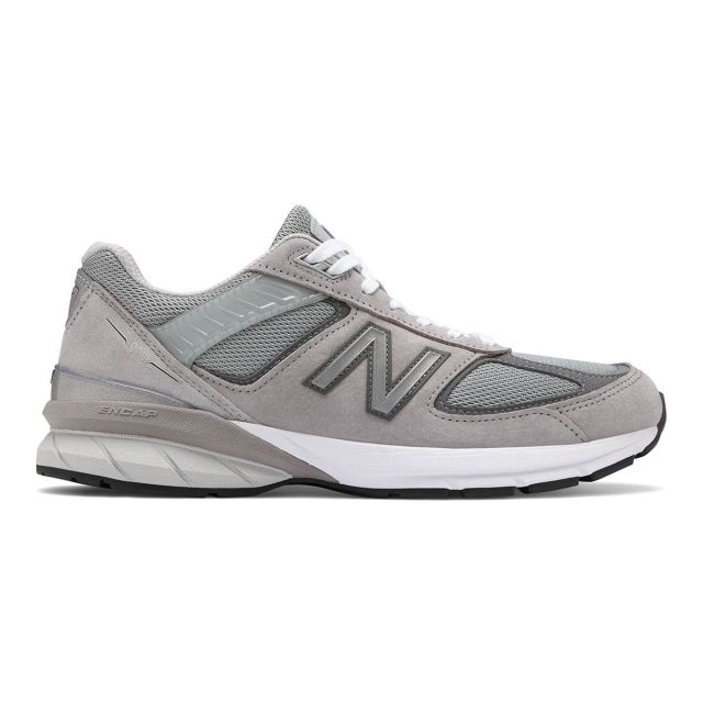 New Balance Men's Made in US 990 v5