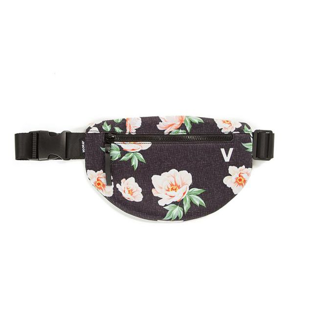 Vooray Urban Fanny Pack