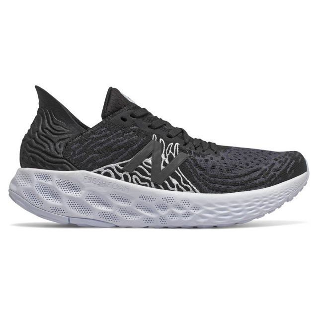 New Balance Women's Fresh Foam 1080 v10