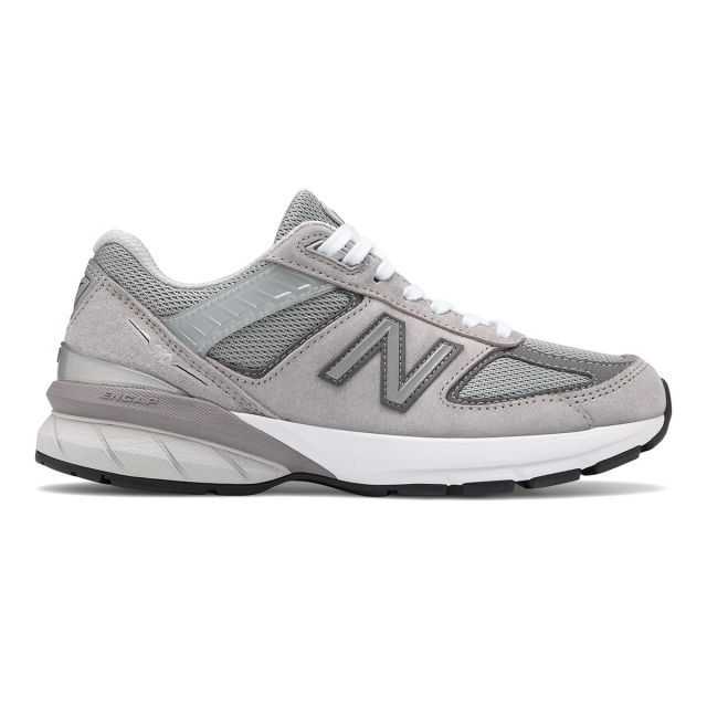 New Balance Women's Made in US 990 v5