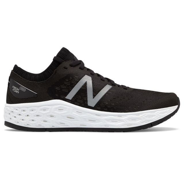 New Balance Women's Fresh Foam Vongo V4