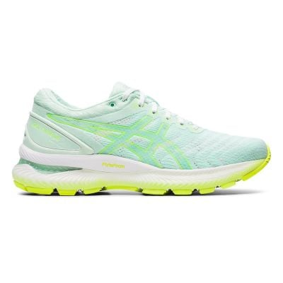Asics Women's GEL Nimbus 22