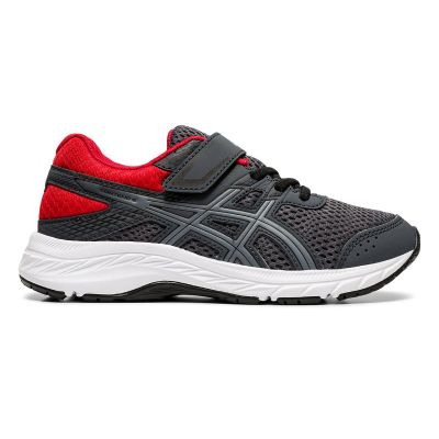 Asics Kid's Contend 6 PS