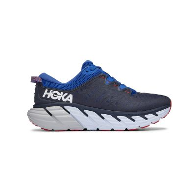 HOKA Men's Gaviota 3