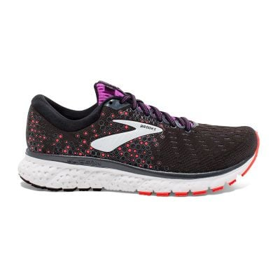 Brooks Women's Glycerin 17