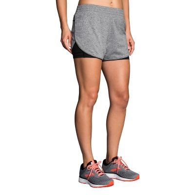 Brooks Women's Rep 3