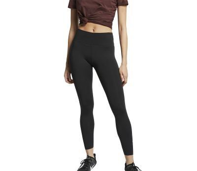 Nike Women's One Luxe Tight