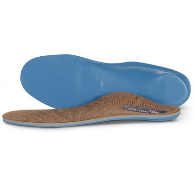 Aetrex Women's L2220 Memory Foam Orthotic