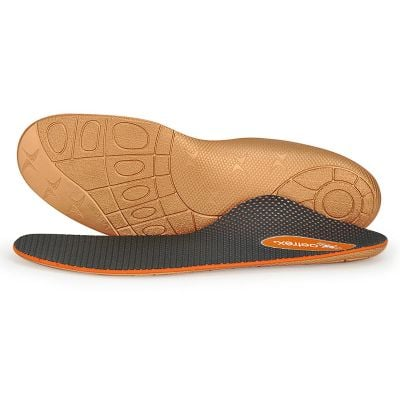 Aetrex Men's L820 Gym Orthotic