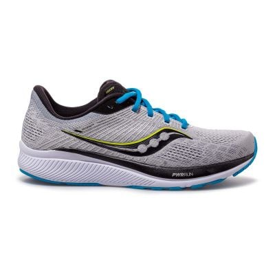 Saucony Men's Guide 14