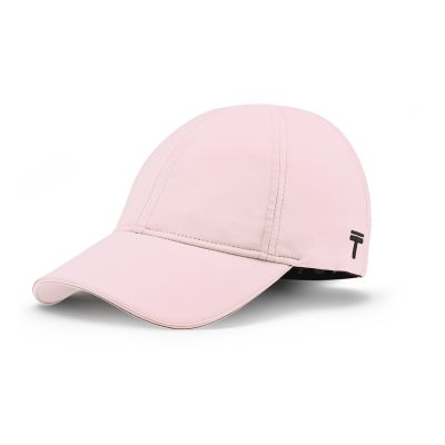 Top Knot Performance Hat