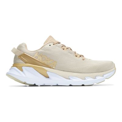 HOKA Men's Elevon 2 Gold Pack
