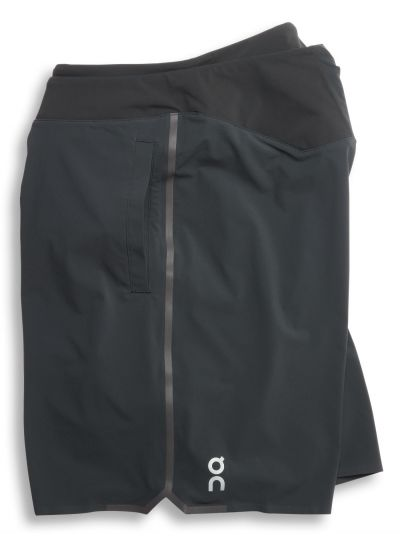 ON Men's Hybrid Short