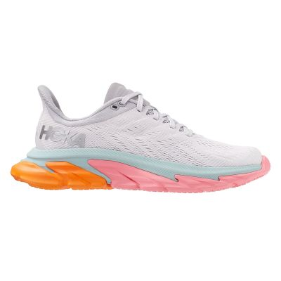 Hoka Women's Clifton Edge